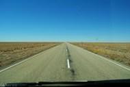 Trasa Capmervanem z Darwin do Brisbane_Australia (7)