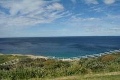 Wschodnie wybrzeze Australii trasa z Cairns do Sydney (1)