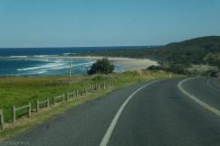 Wschodnie wybrzeze Australii trasa z Cairns do Sydney (12)