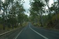 Wschodnie wybrzeze Australii trasa z Cairns do Sydney (6)