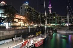 Auckland (12)