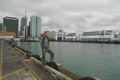 Auckland (13)