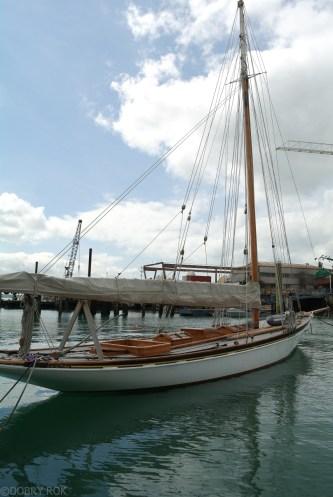 Auckland (3)