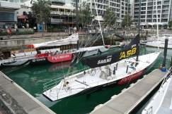 Auckland (6)