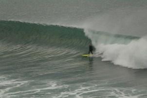 Great Ocean Road Dobry Rok (12)