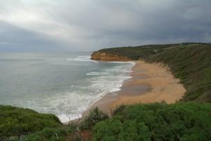 Great Ocean Road Dobry Rok (13)