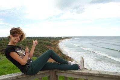 Great Ocean Road Dobry Rok (9)