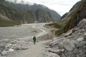 Lodowce Nowej Zelandii (9)