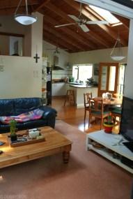 Titirangi Auckland z wizyta (6)