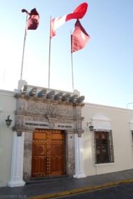Arequipa Peru (13)