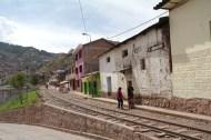 Cusco_biedniejsze (2)