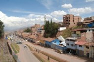 Cusco_biedniejsze (3)