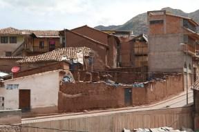 Cusco_biedniejsze