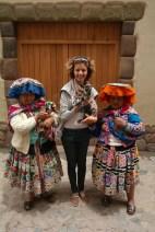 Cusco_Lama (1)