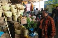 Cusco_market (1)