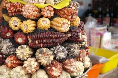 Cusco_market (5)