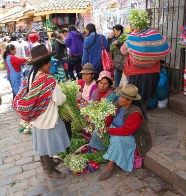 Cusco_market (6)