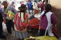 Cusco_market (8)
