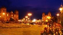 Cusco_noca (1)