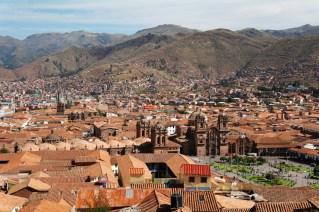 Cusco_panorama