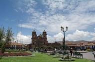Cusco_place (1)