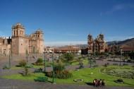 Cusco_place (3)