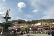 Cusco_place (4)