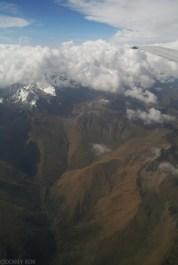 Cusco_samolot (1)
