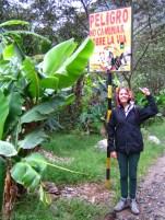 Droga na Machu Piccchu Sionek Mariusz foto (1)