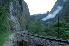 Droga na Machu Picchu przez Santa Teresa (8)