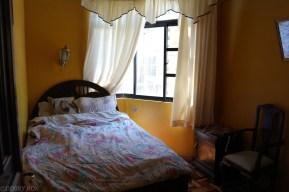 Hotel w La Paz (1)