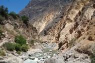 Kanion Colca (3)