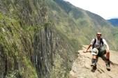 Machu Picchu Peru (6)