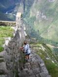 Machu Picchu Sion foto_ (2)