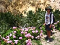 Oaza w Kanionie Colca (6)