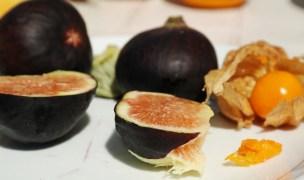Owoce w Peru (1)