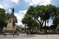 Sucre Bolivia (1)