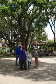 Sucre Bolivia (2)