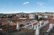 Sucre Bolivia (30)