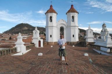 Sucre Bolivia (31)