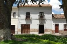 Sucre Bolivia (8)