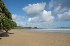 Zatoka wysp_Bay if Island (2)