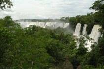 Iguazu Wodospad Argentyna (6)