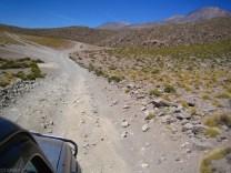 Na pustyni w Boliwii (1)