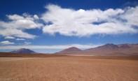 Na pustyni w Boliwii (5)
