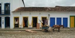 Paraty Brazylia (16)