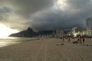 Plaza Ipamena Rio de Janeiro (1)