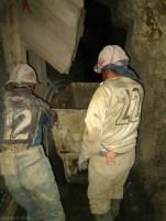 Potosi kopalnia_Boliwia (18)