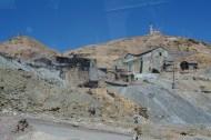 Potosi kopalnia_Boliwia (29)