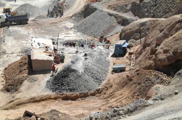 Potosi kopalnia_Boliwia (30)